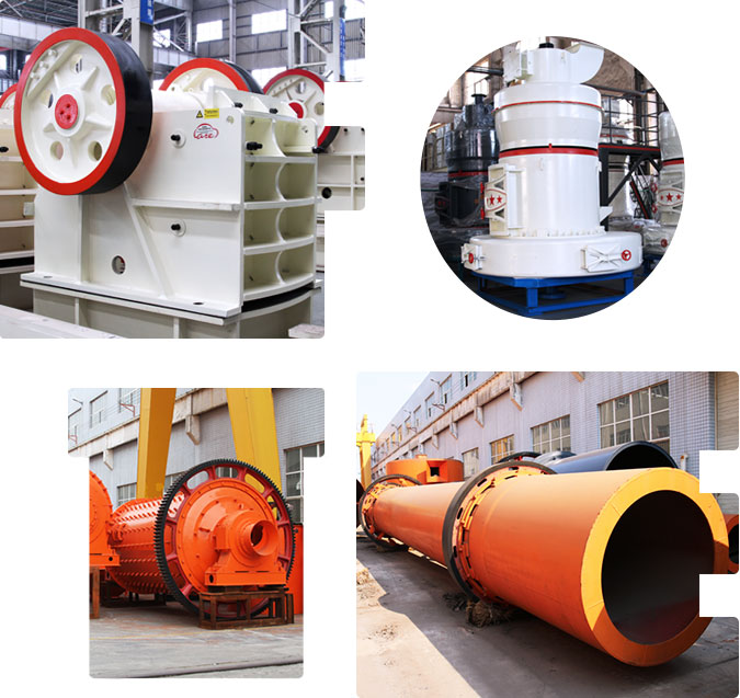 Sandstone Equipment,Ore Beneficiation Equipment,Powder Grinding Equipment,Dryer Machine