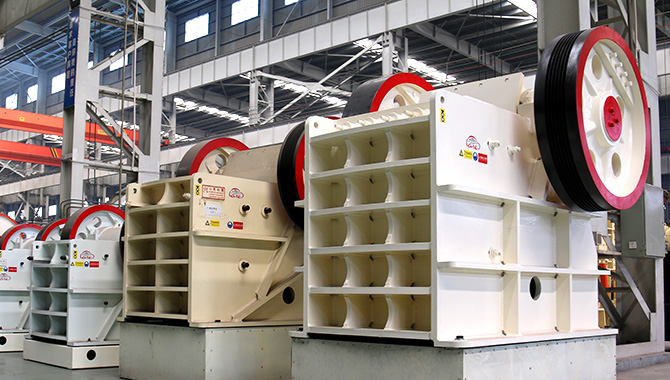fote jaw crusher and tips of Plant maintenance and crusher,jaw crusher,cone crusher,impact the maintenance of an impact crusher--fote machinery impact crusher maintenance guide.